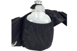 Asics Runners Bottlebelt 3013A148-014