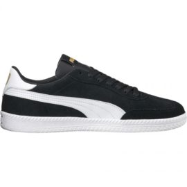 Puma-364423-02