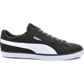Puma-366414-02
