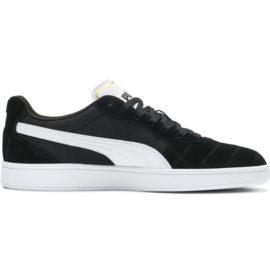 Puma-369115-01