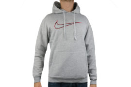 Nike NSW Nike Logo Hoodie 804656-063