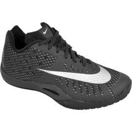 Nike-819663-001