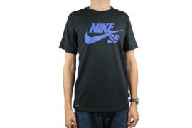 Nike SB Logo Tee 821946-019