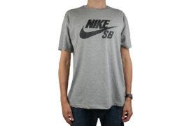 Nike SB Logo Tee 821946-069