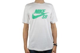 Nike SB Logo Tee 821946-103