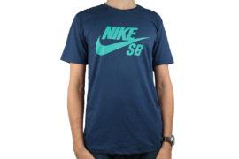 Nike SB Logo Tee 821946-451