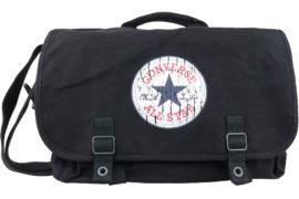 Converse Canvas Shoulder Bag 98306-30