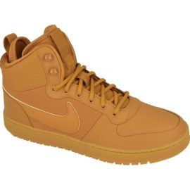 Nike SPORTSWEAR-AA0547-700