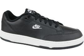 Nike Grandstand II  AA2190-001