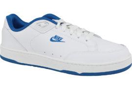 Nike Grandstand II  AA2190-103