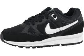 458af5eb33 Značková športová obuv a tenisky Adidas Nike Puma Reebok