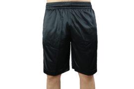 Jordan Air Shimmer Shorts AJ1122-011