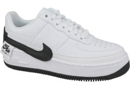 Nike Air Force 1 Wmns Jester XX  AO1220-102