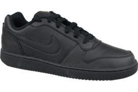 Nike Ebernon Low AQ1775-003