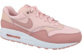 Nike Air Max 1 GS AQ3188-600