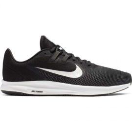 Nike-AQ7481-002