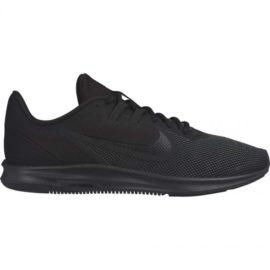 Nike-AQ7481-005
