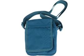 Reebok Le U City Bag AY0204
