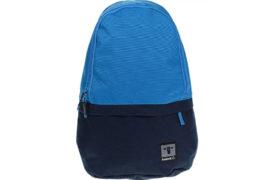 Reebok Motion Playbook Backpack AY3386