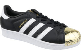 Adidas Superstar W Metal Toe BB5115