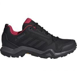 adidas-BC0572