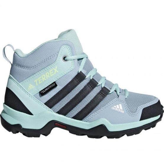 adidas-BC0672