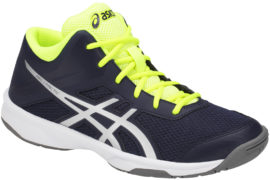 Asics Gel-Tactic GS C732Y-400