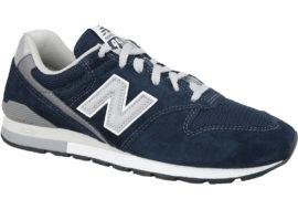 New Balance CM996BN