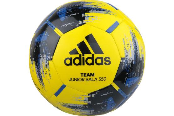 Adidas Team Jr Sala 350 CZ9571