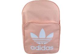 Adidas Clas Trefoil Backpack DW5188
