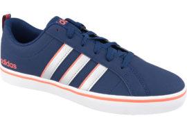 4d10545a906cd Značková športová obuv a tenisky Adidas Nike Puma Reebok|SHOPLINE.sk