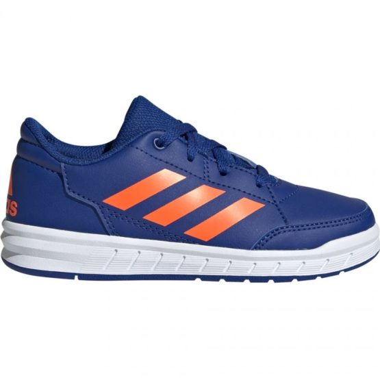 adidas-G27095