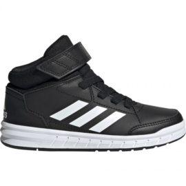 adidas-G27113