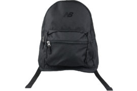 New Balance Classic Backpack LAB91017BKW