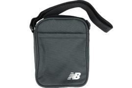 New Balance Metro Bag LAB91023BK