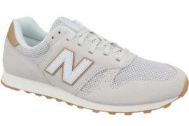 New Balance ML373NBC