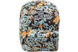 Vans Realm Backpack VN-0NZ060R