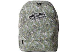 Vans Realm Backpack VN-0NZ0H5P