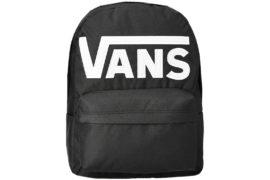 8d58e2e7c2 Vans Realm Backpack VN-0ONIBA2
