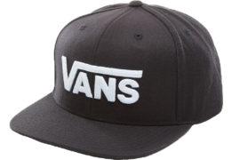 Vans Drop V Snapback VN0000YEY28