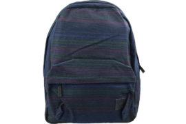 Vans Deana III Backpack VN00021ME1V