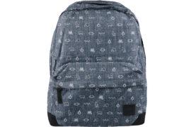 Vans Deana III Backpack VN00021MKPO