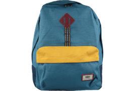 Vans Old Skool Plus Backpack VN0002TM3MC