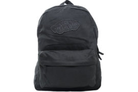 Vans Realm Backpack VN000NZ0158