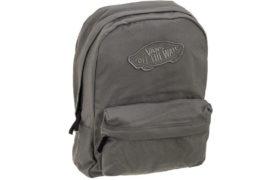 Vans Realm Backpack VN000NZ0AGO