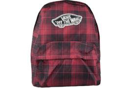 Vans Realm Backpack VN000NZ0K1J