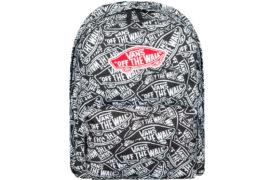 Vans Realm Backpack VN000NZ0KVW