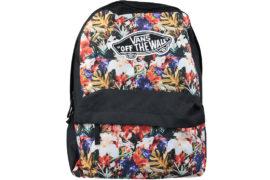 Vans Realm Backpack VN000NZ0KYV