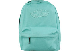 Vans Realm Backpack VN000NZ0LZZ