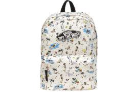 Vans Realm Backpack VN000NZ0M2S